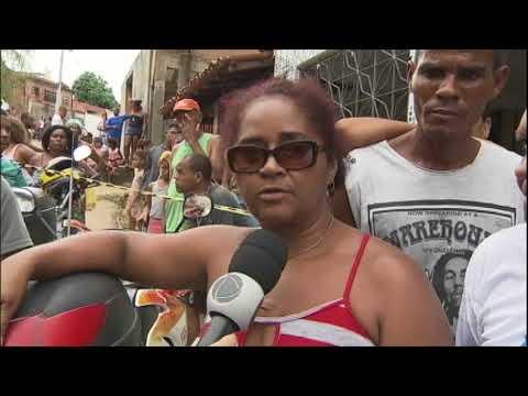 Defesa Civil Admite Que Não Monitorava área De Desabamento Do Prédio Em Salvador