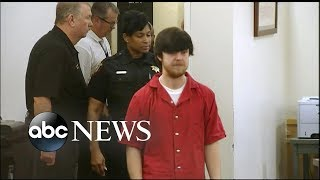'Affluenza teen' expected to be released from prison