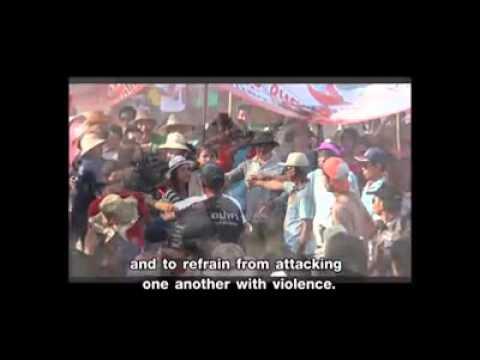 199 คำคมประจำวันเรื่อง อยู่ด้วยเหตุผล ว วชิรเมธี
