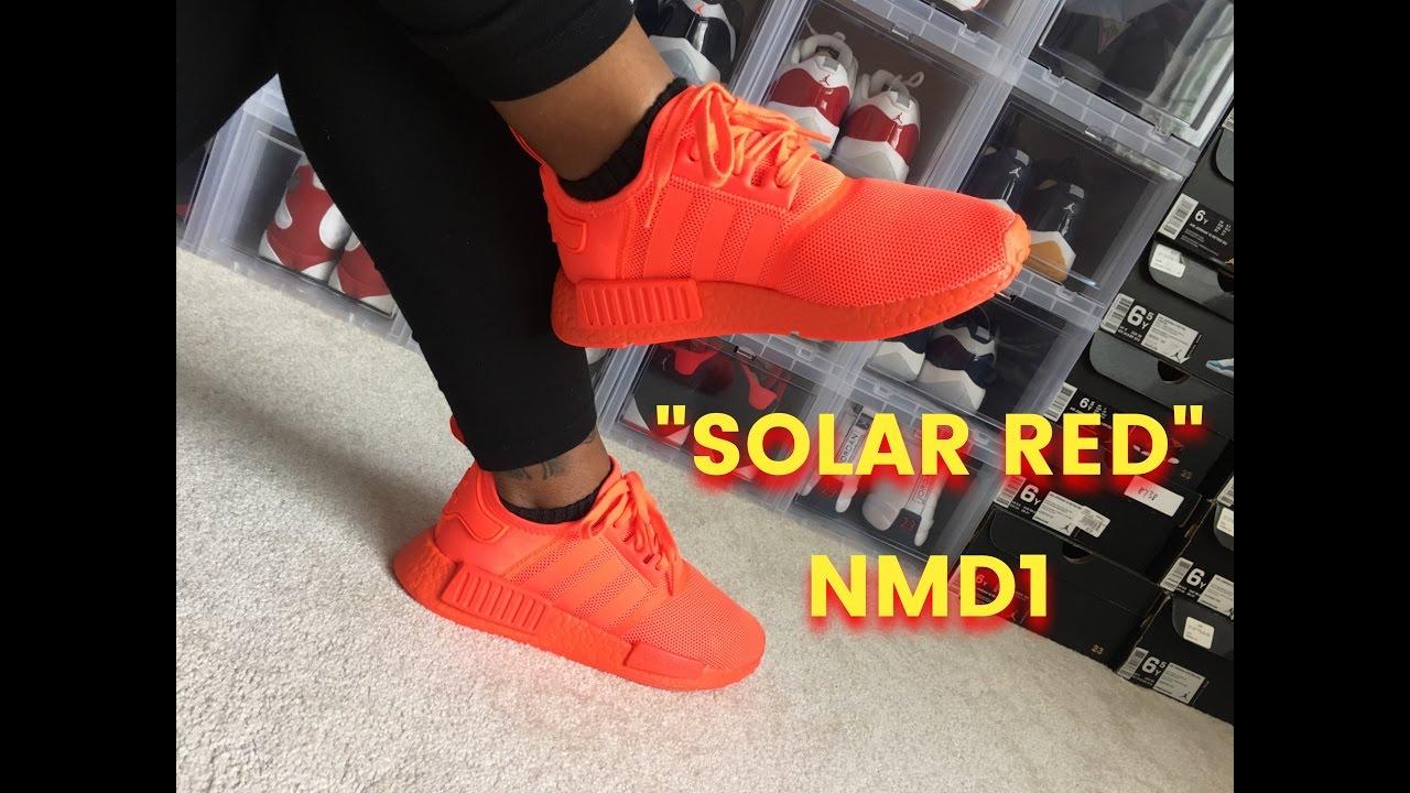 adidas nmd 28