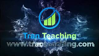 Intro video Teaching channel