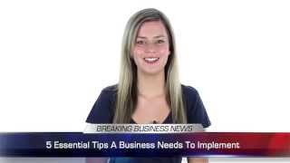 Top Security Holiday Break Tips for Business Owners