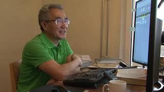 14 | La Fundamenta Instruo de Ŭonbulismo | 에스페란토 원불교 정전 공부 (z7n)