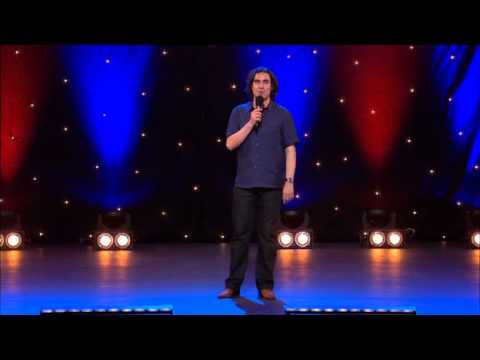 micky flanagan the out out tour the casual cunting