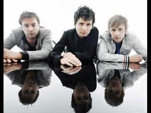 Muse - I Belong To You (Official Video)