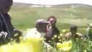 Tekman-Dizordi--(Ware Axe, Eyuban-Qereyazi)