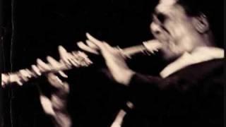 John Coltrane - Like Sonny