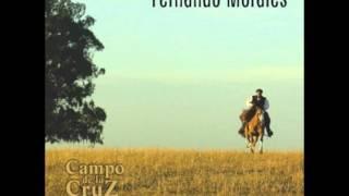 """""""Melodia del adios"""" y """"Danza Rustica"""" Fernando Morales"""