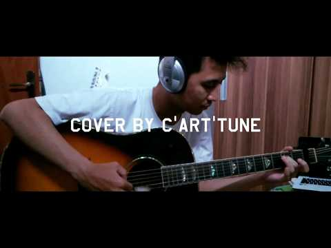 Kings Of Convenience - Cayman Islands (Cover by C'Art'Tune)