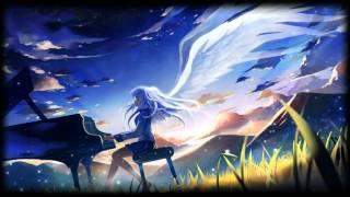 Video [Beautiful Soundtracks] Usagi Drop OST - Wakare 2 download MP3, 3GP, MP4, WEBM, AVI, FLV Juli 2018