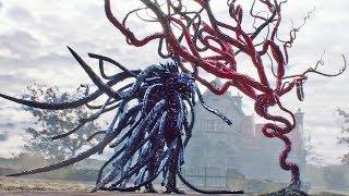 Devil May Cry 5 #17: O Fruto da Árvore do Inferno
