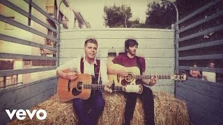 Watch Hudson Taylor Care video