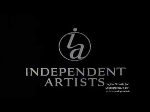 Samuel Goldwyn/Independent Artists (1963)