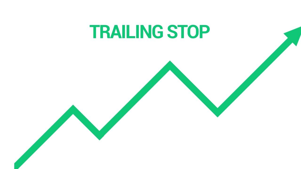 MT4: Stop Loss, Take Profit & Trailing Stop | XTB