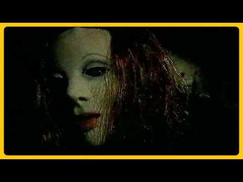 The Most Disturbing Movies Ever (7.2 of 15)
