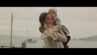 Свет в океане / Оригинальный трейлер