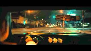 Kavinsky - Nightcall - Lost Years remix 2012
