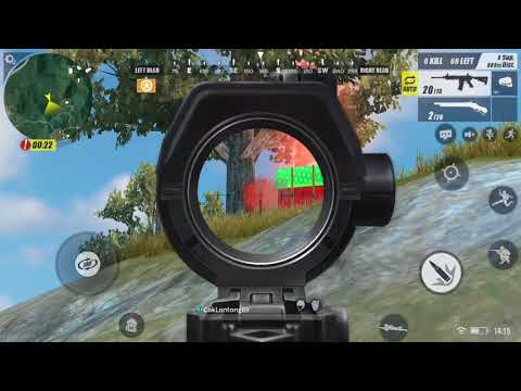 Fail MOMENT GAMING ROS ON SAMSUNG GALAXY S7