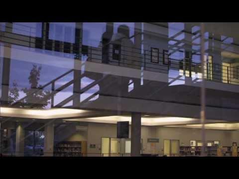 Seneca College - Welcome