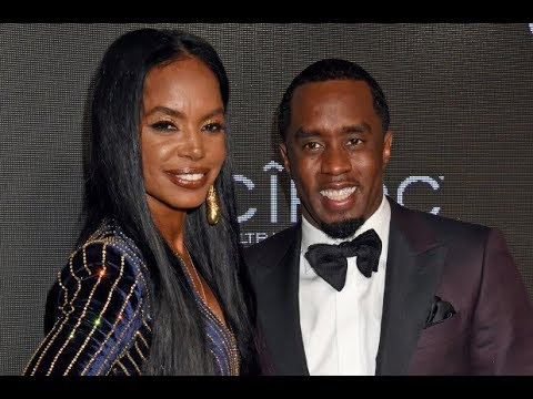 Diddy's Ex Kim Porter Found Dead At Age Of 47 Mp3