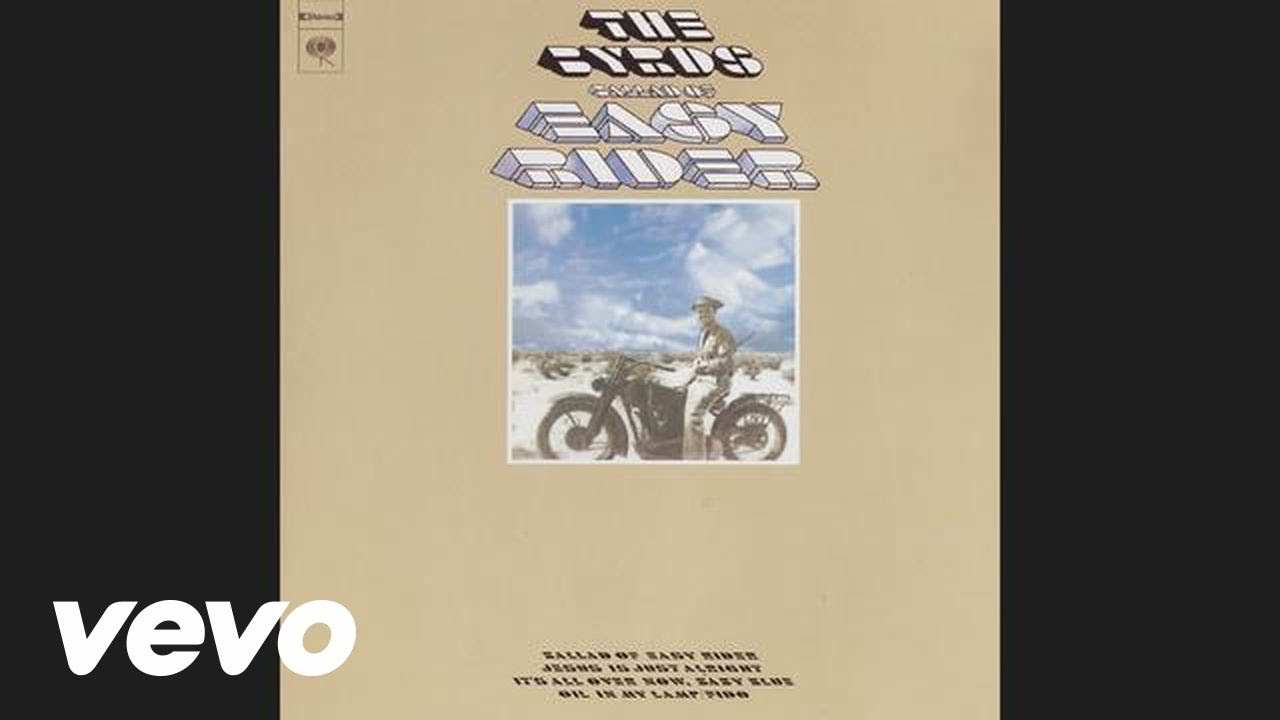 the-byrds-way-behind-the-sun-audio-thebyrdsvevo