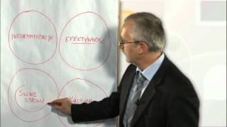 Trendy w zarządzaniu zasobami ludzkimi - Grzegorz Filipowicz (Competency Institute)