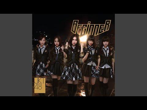 Beginner (English Version)