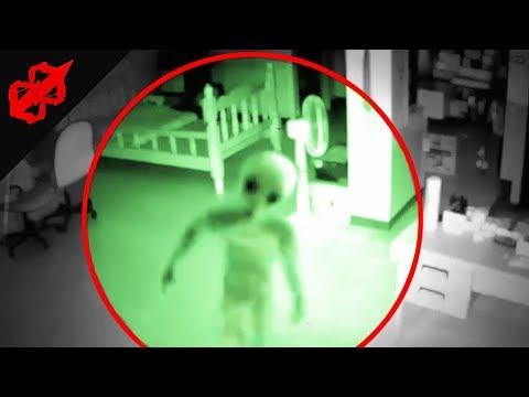 Scary True Stories - Something Strange Happened That I Can't Explain!?