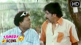 Sir Nanagirodu Oble Hendthi | Sadhu Kokila | Om Prakash Rao | Paramesha Panwala | SGV Comedy