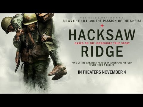 Hacksaw Ridge Live Stream Chat Youtube