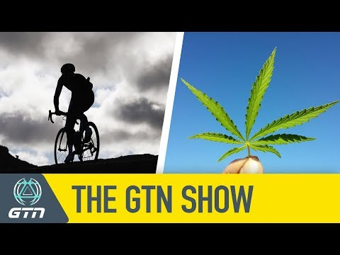 Is This Legal Doping? | The GTN Show Ep. 41