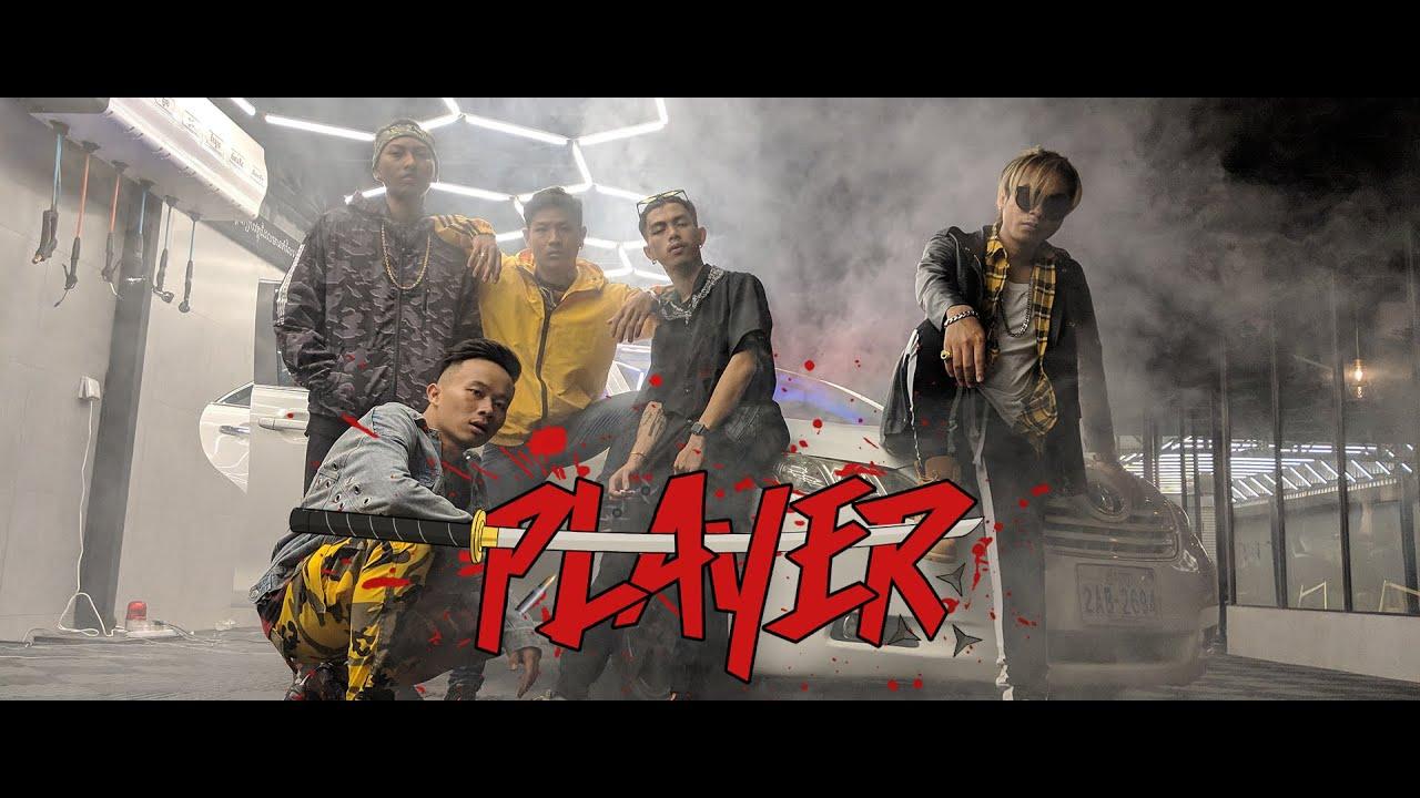 "Download Tempo Tris - អ្នកលេង ""PLAYER"" ft. Vannda, Rawyer, Snooga, Reezy"