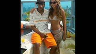Beyonce and Jay-Z Hip Hop Love Story
