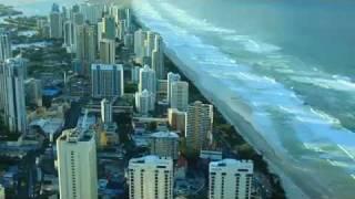 q1 holidays gold coast australia