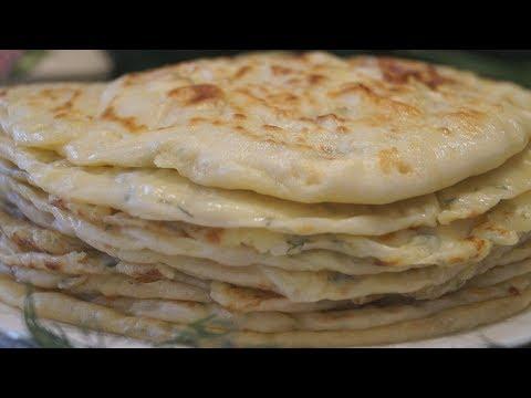рецепты-торт Спартакиз YouTube · С высокой четкостью · Длительность: 6 мин32 с  · Просмотры: более 6000 · отправлено: 11.12.2015 · кем отправлено: BUCIFAL