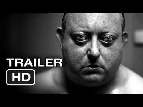 The Human Centipede 2 (Full Se is listed (or ranked) 16 on the list The Worst Movies Of All Time