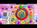 Игровой автомат King of Slots играть бесплатно в демо   Статистика слота и частота бонусов