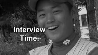 부천원미구 리틀야구단 9기 졸업 기념 영상