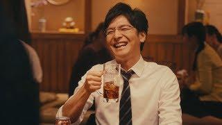 チャンネル登録:https://goo.gl/U4Waal キリンビールが、26日より「キ...