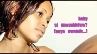 Shetta ft Belle 9 - Nimechokwa (Official Video)