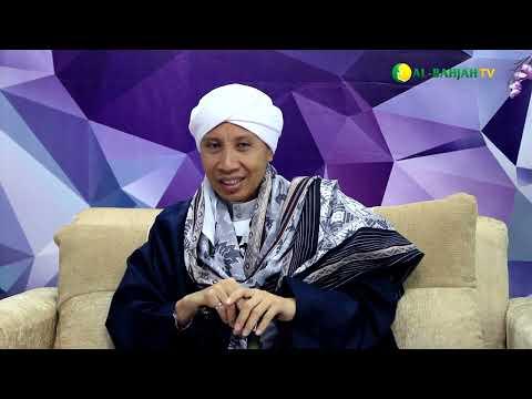 Buya Yahya   Antara Doa dan Taubat