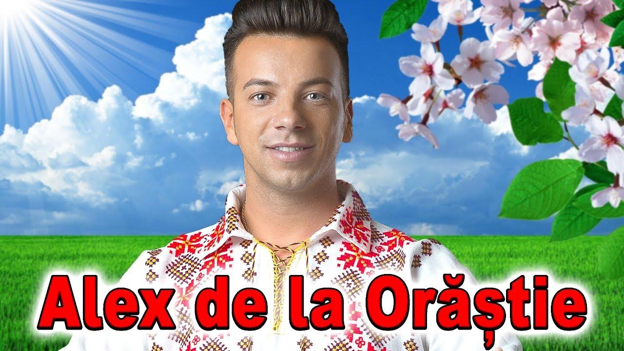 Fero & Alex De La Orastie - Sica-boom