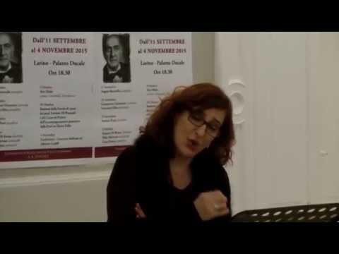 Lualdi: I Canti dell'isola - Alda Caiello, soprano; Enzo Oliva, pianoforte