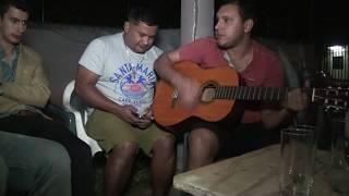 San Salvador ipahaitema ayu nderendape