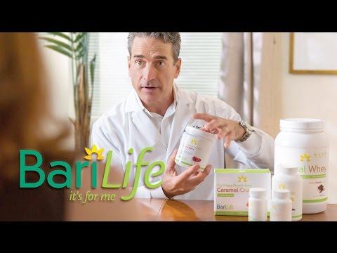 Bari Life For Physicians