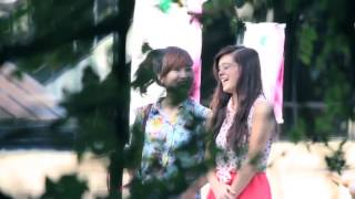 beautiful Girl - Cường seven - Mr.A che