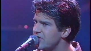 LLOYD COLE - Like Lovers Do - NPA LIVE  1995