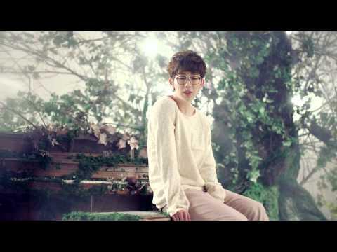 2AM One spring day MV (Vocal ver.)