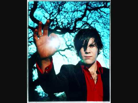 ed harcourt - Something to live for.wmv