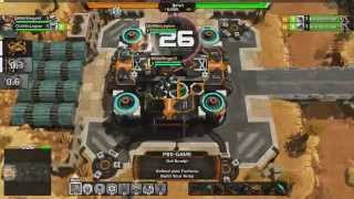 How to win every time - AirMech Arena - Xbox One or 360 - Rush